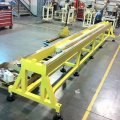 stainless-steel-conveyor