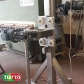 mixing-machine-production-line-prigat.6
