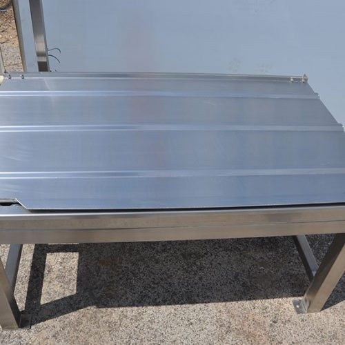 conveyor-rollers-converted-constructed-of-stainless-steel-316-for-the-pharmaceutical-industry.1_f