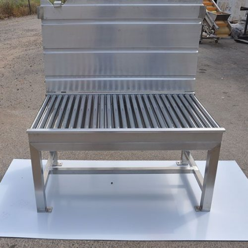 conveyor-rollers-converted-constructed-of-stainless-steel-316-for-the-pharmaceutical-industry.5_f