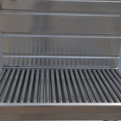 conveyor-rollers-converted-constructed-of-stainless-steel-316-for-the-pharmaceutical-industry.6_f