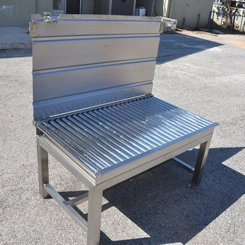 conveyor-rollers-converted-constructed-of-stainless-steel-316-for-the-pharmaceutical-industry_f