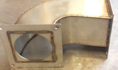 gas-stove-stainless-steel-angles.1_f