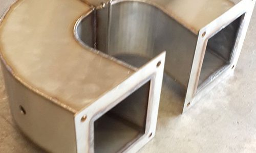 gas-stove-stainless-steel-angles.3_f